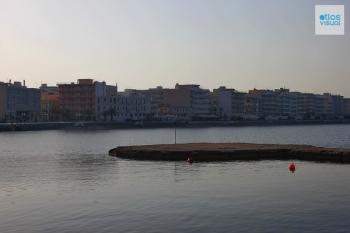 Peloponnese Loutraki