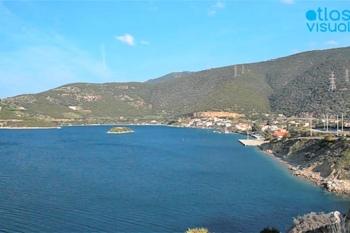 Sterea Agios Nikolaos