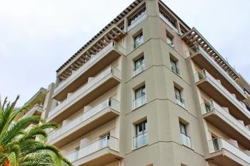 Kipseli Hotel