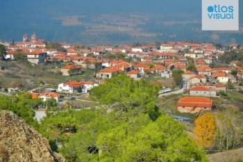 Thrace Dadia