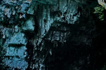 Melissani Cave 3