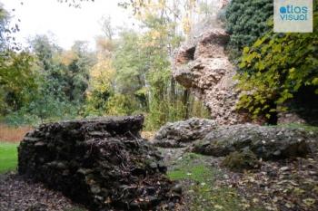 Thrace Anastasioupoli 3