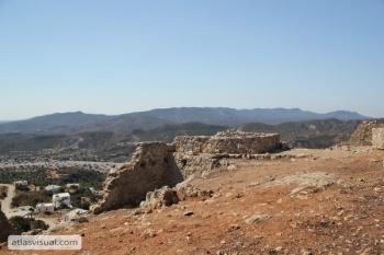 Rhodes Asclepio Castle 1
