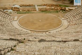 Epidavros 1