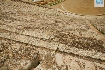 Epidavros 2
