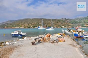 Samos Posidonio 1