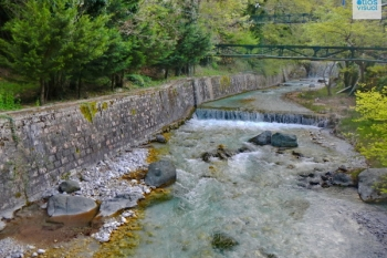 Pozar Springs 2