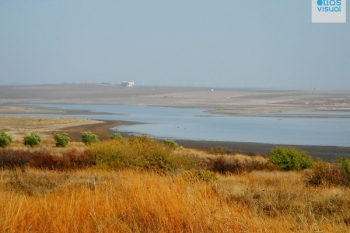 Ptelea Elos Lagoon 2