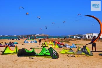 Paros Punda Beach 2