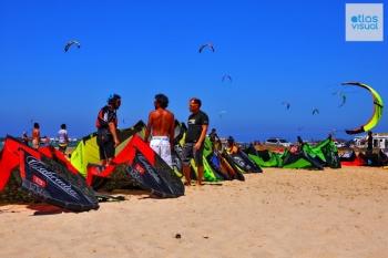 Paros Punda Beach 3