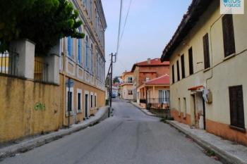 Thrace Soufli 2