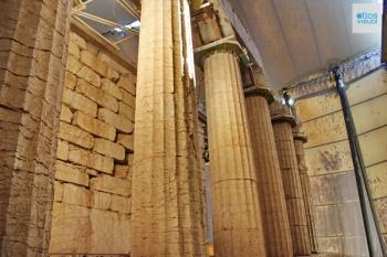 Temple of Apollo 2