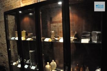 Leros War Museum 2