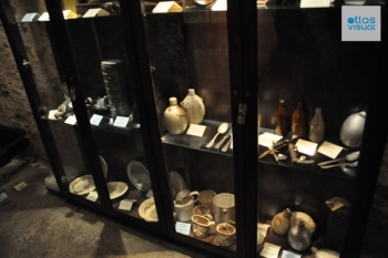 Leros War Museum 3