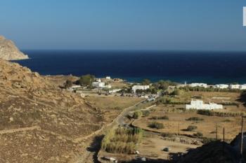 Agrari Mykonos 3