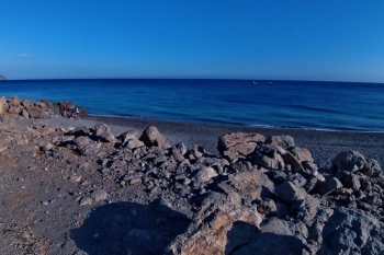 Sougia Crete 1