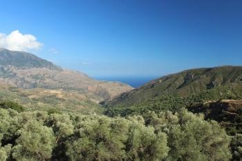 Sougia Crete 2