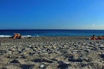 Sougia Crete 3