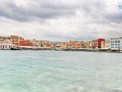 Crete Chania 4