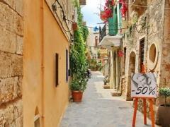 Crete Chania 8