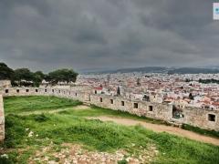 Crete Rethymno 4