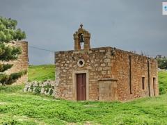Crete Rethymno 5