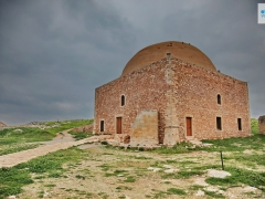 Crete Rethymno 7