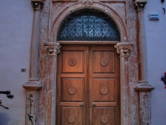 Crete Rethymno 9