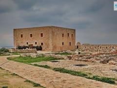 Crete Rethymno 10