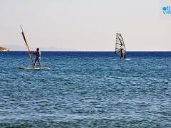 Andros Agios Petros 1