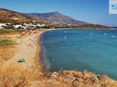 Andros Agios Petros 2