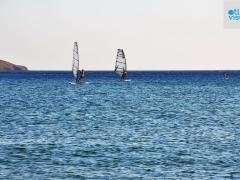 Andros Agios Petros 3