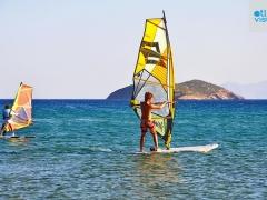Andros Agios Petros 5