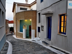 Andros Town 2