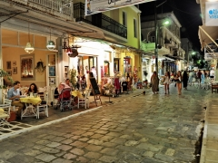 Andros Town 6