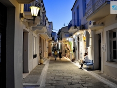 Andros Town 7