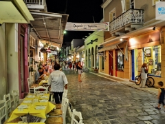 Andros Town 9