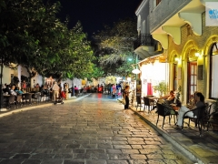 Andros Town 10