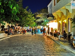 Andros Town 11