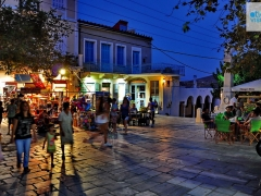 Andros Town 12