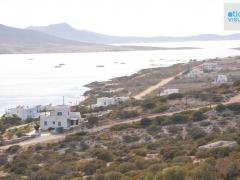 Antiparos Agios Georgios 1