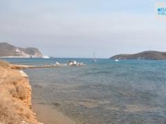 Antiparos Agios Georgios 6
