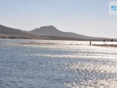 Antiparos Agios Georgios 7