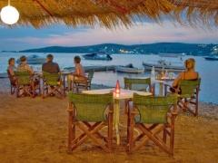 Livadia Restaurant