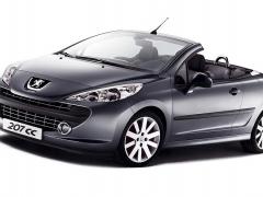 Motor Chris Car Rental