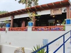 Kallisti Tavern Grill House