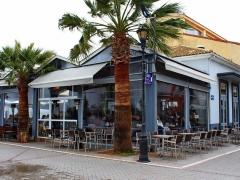 Diem Espresso Bar