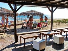 Tayo Beach Bar