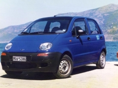 Mav Car Rental