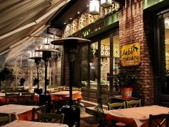 Ladofanaro Restaurant
